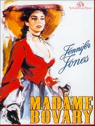 Film Version of Madame Bovary