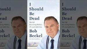 Bekel Book