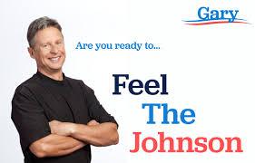 [Image: Johnson.jpg?resize=281%2C180]