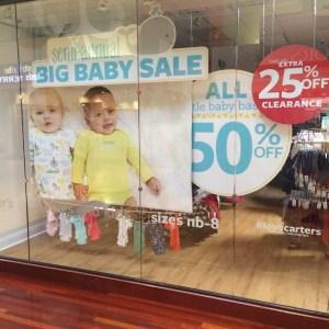 big-baby-sale