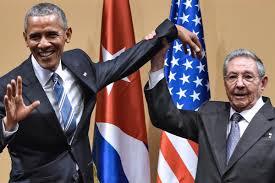 obama-and-r-castro