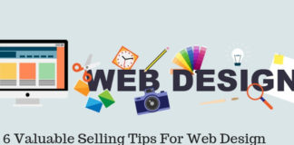 Website Design Services