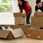 nationwide moving companies