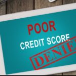 on Loans for Bad Credit with No Guarantor
