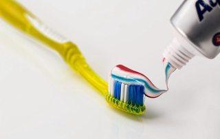 Teeth Whitening Lawndale