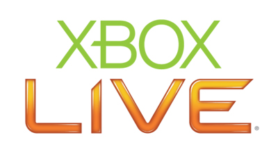 Nearly A Million Users Banned From Xbox Live