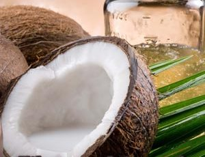 Fibromyalgia and Coconut Oil