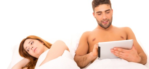 Relationships In The Digital Age: How Technology Affects Couples