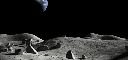 Reports: Russia Is Planning To Establish A Manned Moon Base By 2030