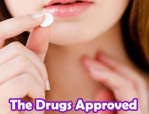 The Drugs Approved to Battle Fibromyalgia: Can They Actually Make Your Life Better?