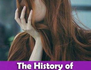 The History of Fibromyalgia