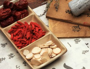 Chinese Medicine as Fibromyalgia Treatment: Could It Work?