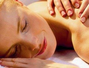Choosing A Fibromyalgia Treatment That Works