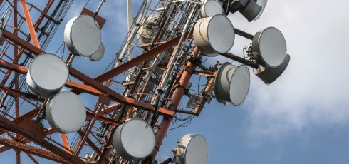 FCC Hires Firm To Help Convince TV Stations To Participate In Spectrum Auction