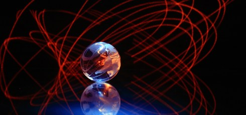 New Theory Suggests That Parallel Worlds Exist And Could Help Explain Quantum Mechanics
