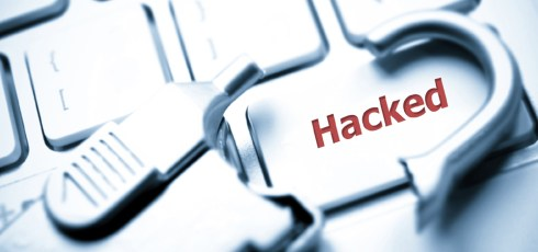 Security Experts Uncover New, Stuxnet-Like Cyber-Espionage Trojan