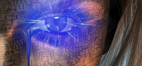 Turing Test Alternative Proposed By Georgia Tech's Mark Riedl