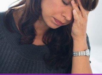 17 Tips To Cure fibromyalgia symptoms - Redorbit