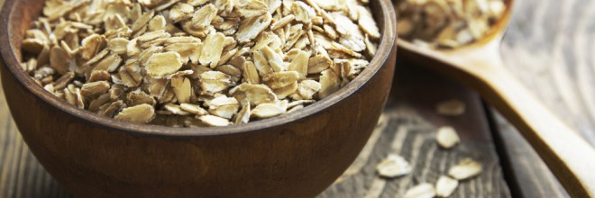 Celiac Disease Researchers Say Oats May Be Bad As Well ...
