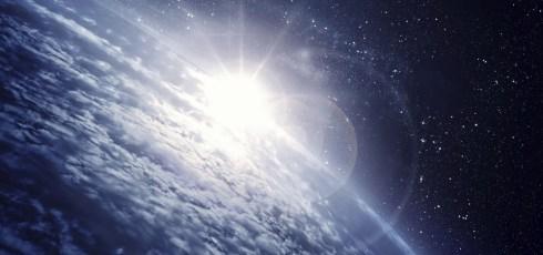 Did Russia Secretly Launch A Satellite-Killer Into Orbit?