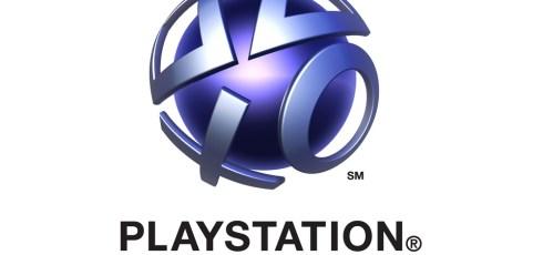 PlayStation Network Back Online After Monday Morning Hacking