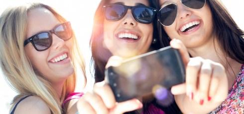 Study finds Millenials aren't news-less