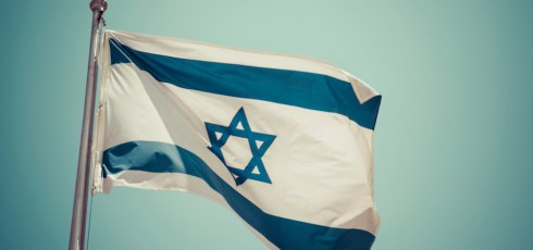 Israel wants to enter commercial space market