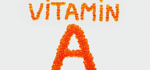 Vitamin A directs immune cells to intestines