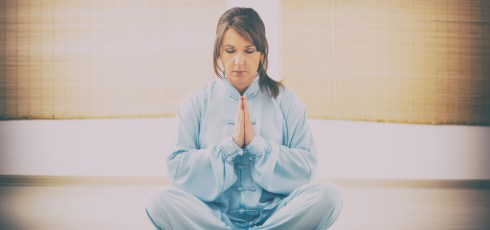 Can Practicing Tai Chi Help Your Fibromyalgia Pain?