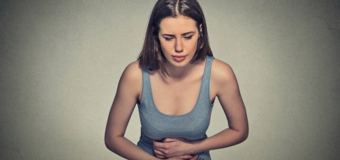 Getting Help for Irritable Bowel Syndrome