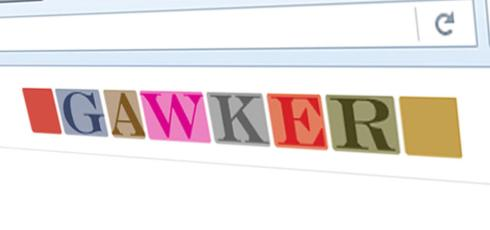 Gawker.com announces it will close next week