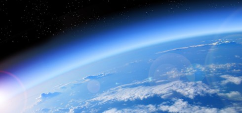 New discovery changes everything we know about Earth's origin
