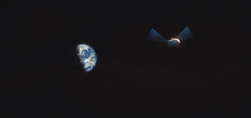 Elon Musk unveils SpaceX's ambitious Mars colony plans