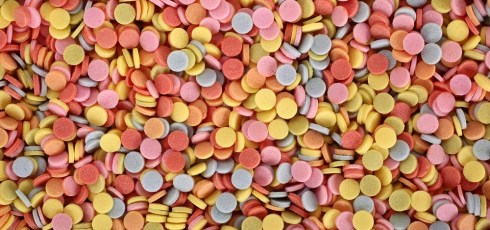 FDA approves trials to treat PTSD with ecstasy
