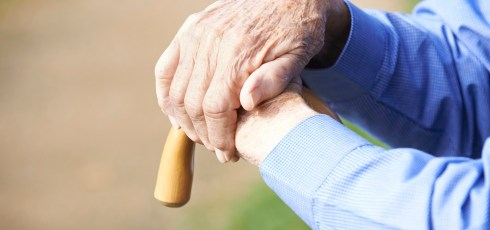 US dementia rates on the decline, new study suggests