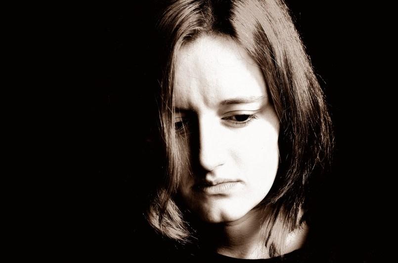 Is fibromyalgia real