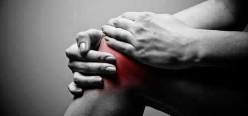 Where is Fibromyalgia Pain Located?