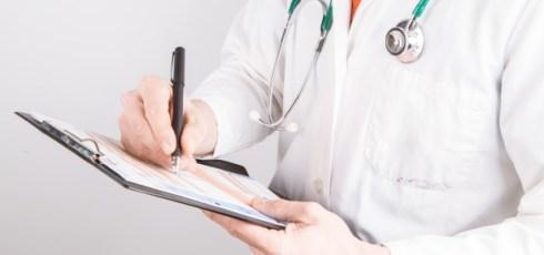 How do you get Tested for Fibromyalgia?