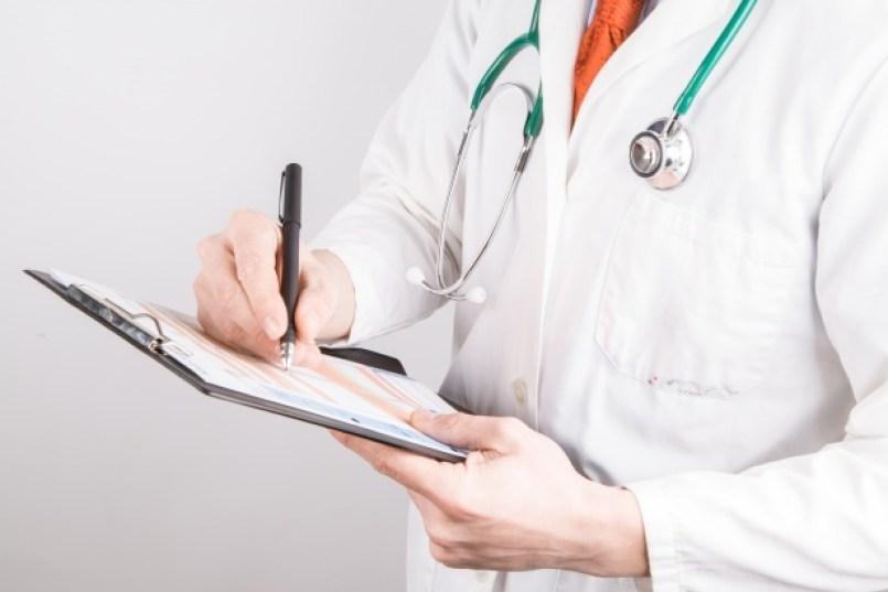 how do you get tested for fibromyalgia