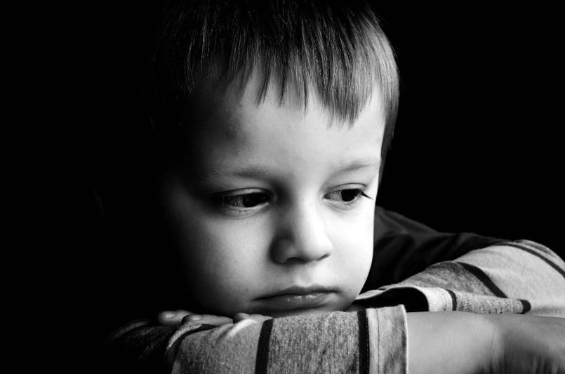 fibromyalgia and childhood trauma