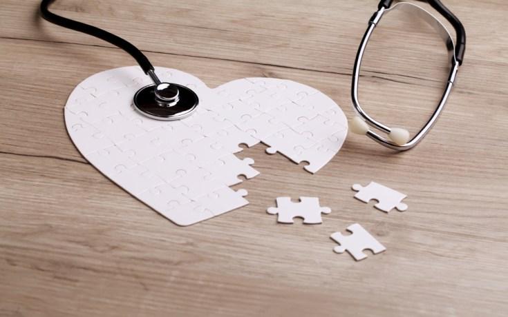 what causes fibromyalgia