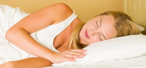 Researchers discover why disturbed sleep hampers learning