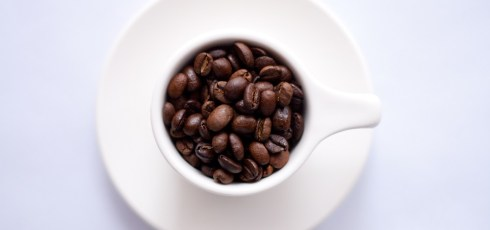 Coffee recalled because it contains a Viagra-like ingredient