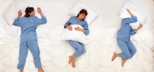 Sleep deprivation a 'catastrophic' health issue, expert warns