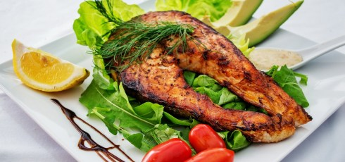 Can a Ketogenic Diet Help With Fibromyalgia?