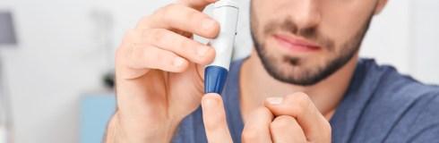 What is Diabetes Mellitus Type 1?