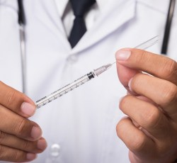 All You Need to Know – How Long Does Rabies Vaccine Last