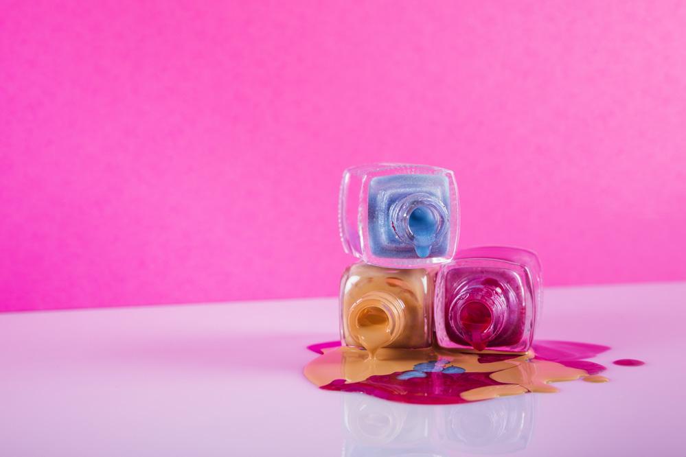 How To Get Nail Polish Off Skin Top 10 Diy Methods Redorbit