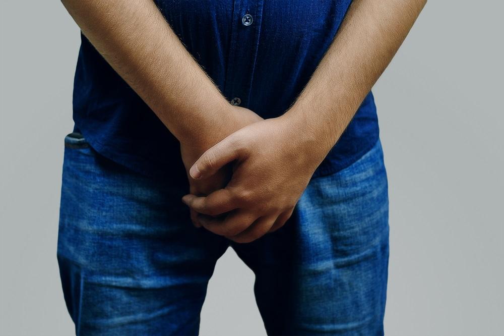 Rupping a prosztatitis Field Host Orvosi tulajdonságok Prostatitis
