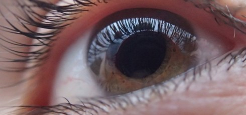 How Long Do Eyes Stay Dilated After an Eye Exam?